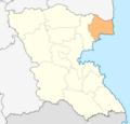 Map of Nesebar municipality (Burgas Province).png