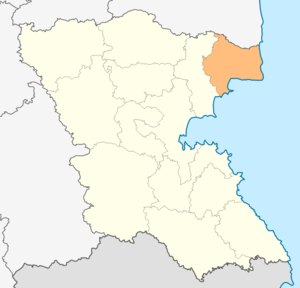 Map of Nesebar municipality (Burgas Province).png