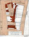 Map of Whitehall Gardens area 1894.jpg