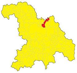 Map of comune of Alluvioni Piovera.jpg