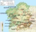 Mapa Galicia epoca romana.png