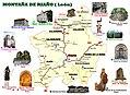Mapa Turístico de la Montaña de Riaño.jpg