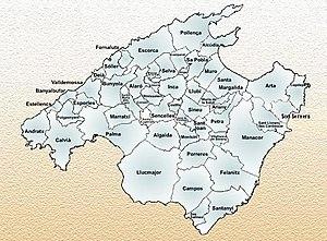 Mapa camarques2