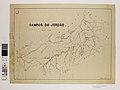 Mapa da Região de Campos do Jordão - 1, Acervo do Museu Paulista da USP.jpg