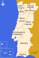Mapa das 7 Regiões (inicial).PNG