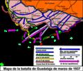 Mapa de la batalla de Guadalajara.png