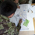Mapping out military decisions (4999881857).jpg