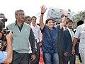 Maradona CRS.jpg