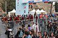 Maratona di Roma in 2017.27.jpg