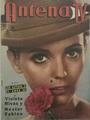 Marcela López Rey - Antena TV 1966.png