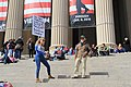 March for Our Lives Washington DC 2018 - Signs and Marchers 128.jpg