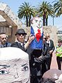 March for Truth SF 20170603-5773.jpg