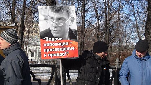 March in memory of Boris Nemtsov in Moscow (2017-02-26) 51.jpg