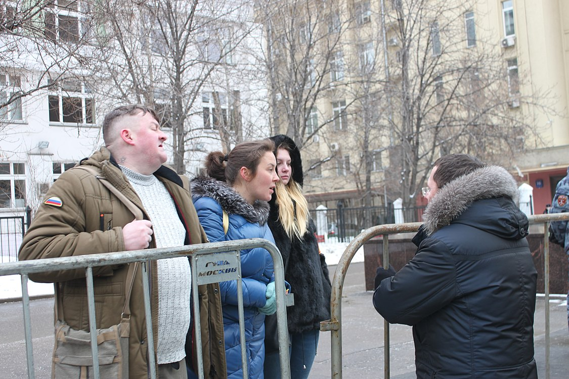 March in memory of Boris Nemtsov in Moscow (2019-02-24) 225.jpg