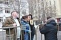 March in memory of Boris Nemtsov in Moscow (2019-02-24) 225.jpg