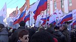 March in memory of Boris Nemtsov in Moscow - 21.jpg
