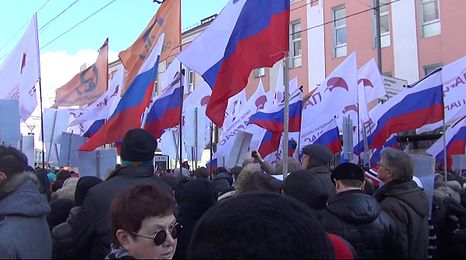March in memory of Boris Nemtsov in Moscow - 21.jpg