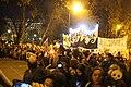 Marcha por el Clima 6 Dec Madrid -COP25 IMG 6952 (49182990327).jpg