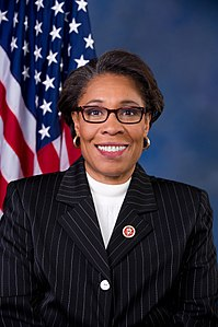 Marcia Fudge official photo.jpg