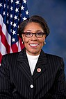 Rep. Fudge