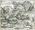 Marcus Gheeraerts I - Fable of the basilisk and weasel.jpeg