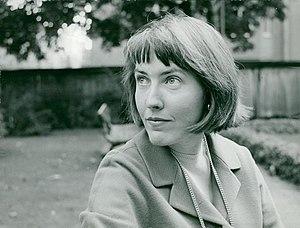 Margareta Ekström - Margareta Ekström