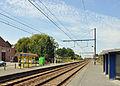 Maria-Aalter Station R03.jpg
