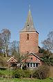 Maria-Magdalenen-Kirche Berkenthin3.jpg