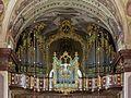 Maria Taferl Basilika Orgel 02.jpg
