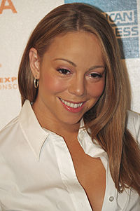 Mariah Carey 3 by David Shankbone.jpg