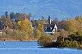 Mariazell Wurmsbach - Obersee - Jona (SG) Stampf 2012-11-09 14-02-10.JPG