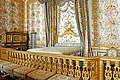 Marie-Antoinette's bedroom, Versailles 22 June 2014 002.jpg