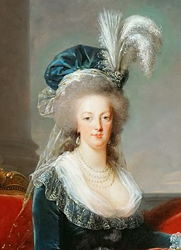 MarieAntoinette1788 (cropped)