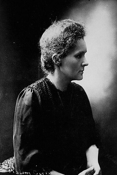 File:Marie Curie.jpg