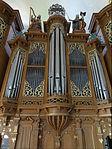 Marienstiftskirche Lich Orgel 21.JPG