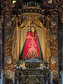 Marienweiher Basilika Maria mit Kind 923187208.jpg