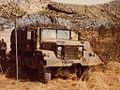 Marine Artillery Truck - 2233093607.jpg