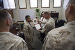 Marine Awarded for Eco-Conscious Recycling Efforts 130422-M-TH017-735.jpg