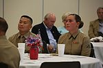 Marine completes more than 300 volunteer hours while maintaining exemplary role in Corps 151113-M-RH401-022.jpg