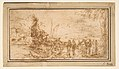 Marine landscape with figures MET DP811515.jpg