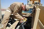 Marine mechanics ensure success during combat operations in Afghanistan 140722-M-OM885-012.jpg