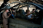 Marines host youngsters' field trip to Cherry Point flight line 120926-M-XK427-021.jpg