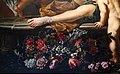 Mario nuzzi e filippo lauri, la primavera (ariccia, palazzo chigi) 03.JPG