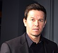 Mark Wahlberg (6908662467).jpg