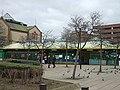 Market Square - geograph.org.uk - 671254.jpg