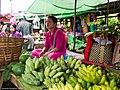 Market day, Kalaw (10497300263).jpg