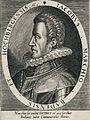 Markgraf Jakob III. von Baden.jpg