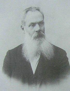 http://upload.wikimedia.org/wikipedia/commons/thumb/3/38/Marks_A.F._1900-e_Karl_Bulla.jpg/270px-Marks_A.F._1900-e_Karl_Bulla.jpg