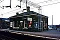 Marks Tey GER Station (2).jpg