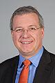 Markus Ferber MEP 1, Strasbourg - Diliff.jpg